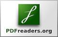 Download eines kostenlosen PDF-Readers